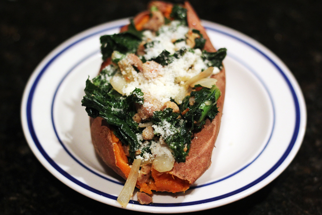 140301_stuffed sweet potatoes 5