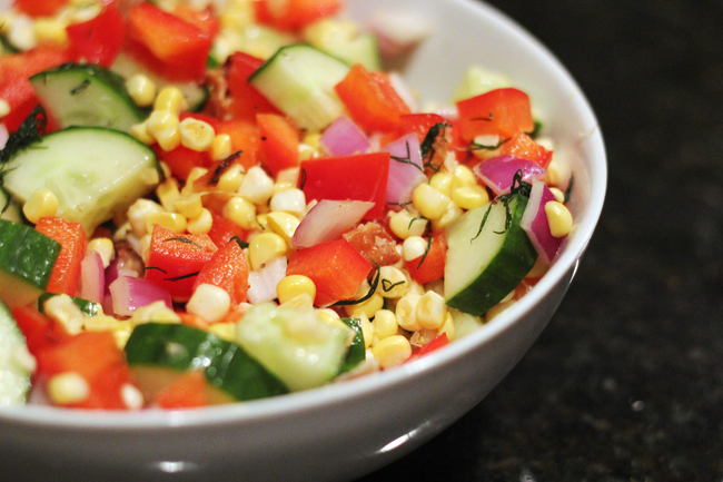 140623_fresh corn salad 3