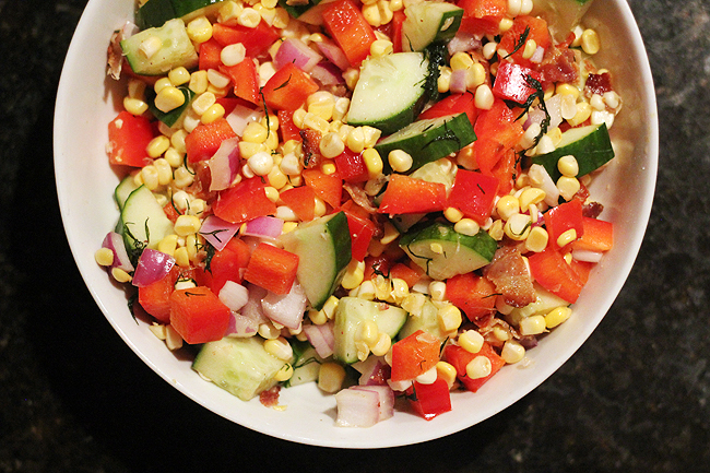 140623_fresh corn salad 4