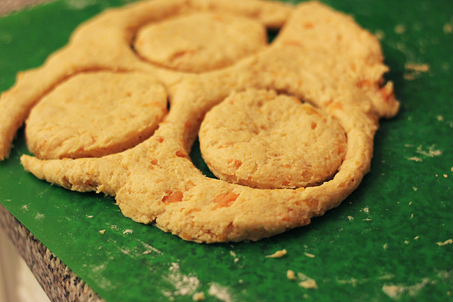 141123_sweet potato biscuits 2