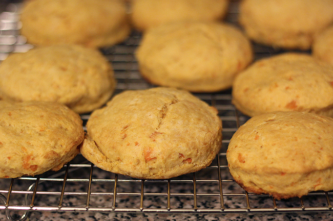 141123_sweet potato biscuits 5